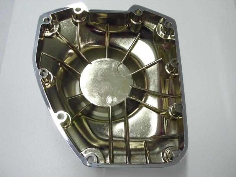 Sechskant Harley Messing Getriebe Messstab 87-05 Dyna 87-06 Softail Touring HD