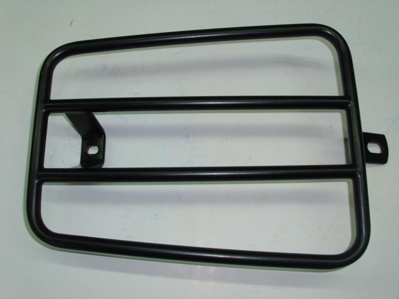 American-Used-Parts :: Gebraucht & Neuteile für Harley Davidson ...
