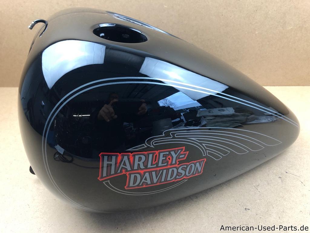 American Used Parts Gebraucht Neuteile Für Harley