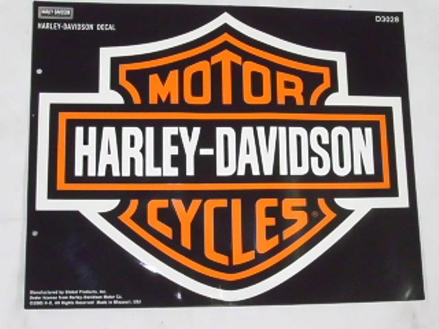 American Used Parts Gebraucht Neuteile Fur Harley Davidson